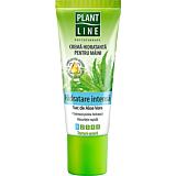 Crema maini Plant Line Aloe Vera 75ml