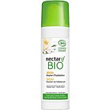 Ser hidratant, Les Cosmetiques Bio flori nufar, 30 ml
