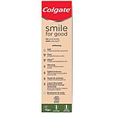 Pasta de dinti, Colgate Smile for Good Whitening, 75ml