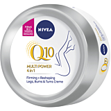 Lotiune de corp Nivea Q10 Firmitate&Remodelare Nivea 300ML