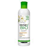 Sampon fara spuma, Les Cosmetiques Bio, 250 ml