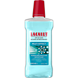 Apa de gura micelara Lacalut Multi-Effect, 500 ml