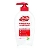 Sapunul lichid antibacterian, Lifebuoy Total, 250 ml