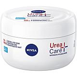 Crema intensiva Nivea Urea+Care 300ML