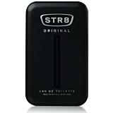 Apa de toaleta pentru barbati STR8 Original, 100 ml
