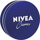 Crema de corp Nivea Creme 150ML