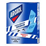 Pastile impotriva tantarilor, Aroxol, 30 bucati
