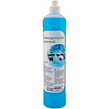 Detergent lichid universal Carrefour 750ml