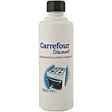 Solutie pentru curatat aragazul Carrefour Discount 500ml