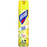 Spray impotriva mustelor si tantarilor, Aroxol, 400ml