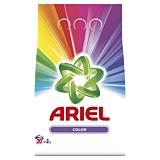 Detergent automat Ariel Color 2kg