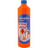 Gel tevi Carrefour 1 l