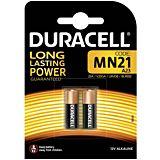 Baterie Duracell Alkaline MN21