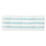 Rezerva mop plat antibacterian
