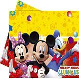 Fata de masa party Mickey Mouse