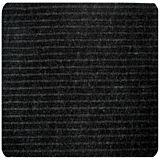 Covor intrare Filc 40x60 cm