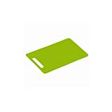 Tocator verde 24x15x0.5 cm
