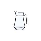 Cana juice/apa 1.3 L, Luminarc