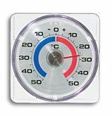 Termometru pentru geam, TFA Germany