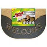 Covor Exclusiv Welcome 45x65 cm