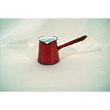 Ibric conic 6 cm, 0.5 L