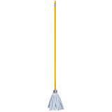 Mop clasic cu coada 120 cm
