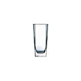 Set 6 pahare 33 cl suc Sterling, Luminarc