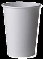 Set 15 pahare biodegradabile 480 ml