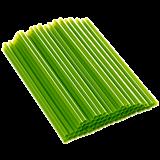 Set 100 paie biodegradabile, Biodeck