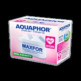 Cartus Filtrant Maxfor B25MG, Aquaphor