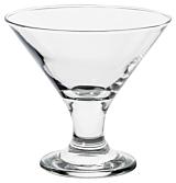 Cupa desert Pasabahce ICEVILLE, sticla, 350 ml, Transparent