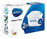 Set 2 filtre BRITA Maxtra+