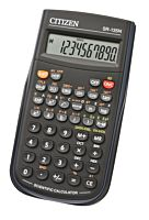 Calculator stiintific Citizen 10 digiti