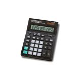 Calculator birou Citizen 16DG