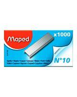 Capse Maped nr 10