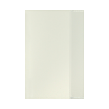 Invelitori A5 PP transparente