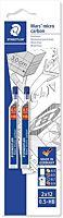 Mine creion mecanic 07 HB/2 Set