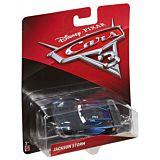 Masinuta de jucarie Jackson Storm Cars 3 Disney Pixar