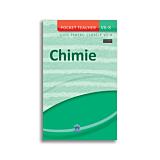 Pocket teacher - chimie - ghid pentru clasele VII-X