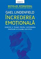Increderea emotionala