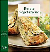 Retete vegetariene