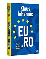 Eu.ro - Europe, an open dialogue