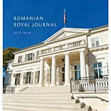 Romanian Royal Journal 2017-2018