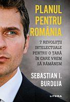 Planul pentru Romania
