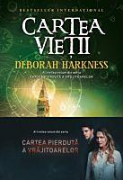 Cartea vietii (editie brosata)