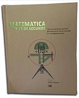 Matematica in 30 de secunde