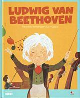 Micii eroi. Ludwig van Beethoven