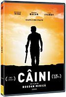 Caini / Caini (DVD] [2016]