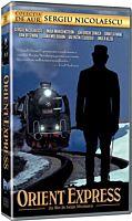Orient Express / Orient Express (DVD] [2004]