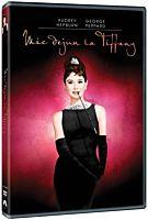 Mic dejun la Tiffany Editie Colectie / Breakfast At Tiffany's Collection Edition (DVD] [1961]